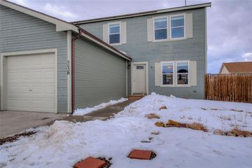 503 N 11th Street N B KREMMLING, CO