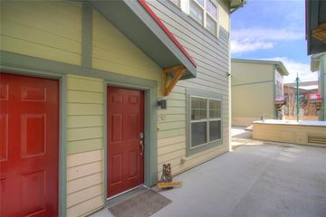 135 Main Street #210 DILLON, CO