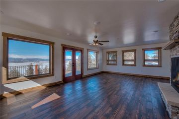 5137 Middle Fork Vista FAIRPLAY, CO