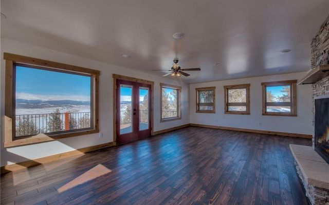 5137 Middle Fork Vista FAIRPLAY, CO 80440