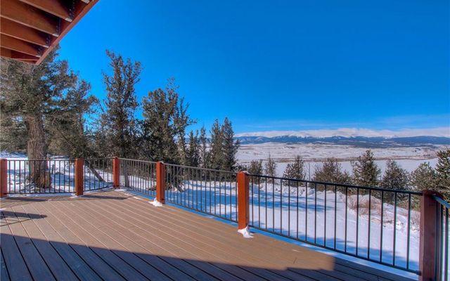 5137 Middle Fork Vista - photo 2