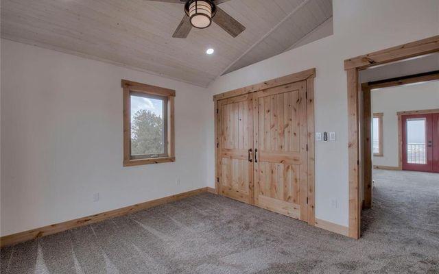 5137 Middle Fork Vista - photo 25
