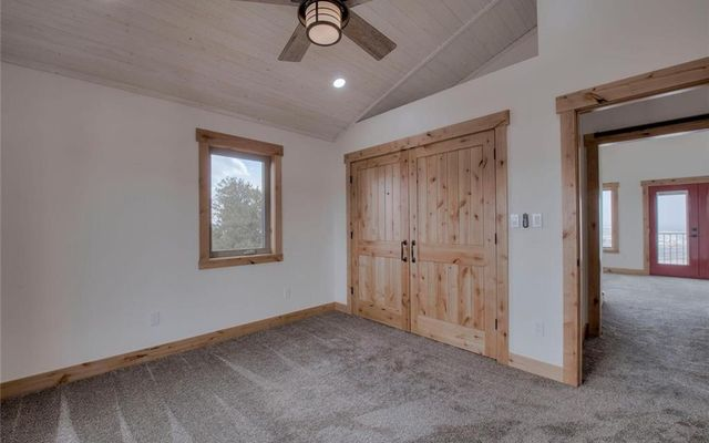 5137 Middle Fork Vista - photo 25