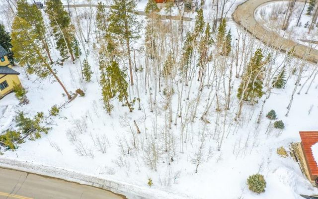 205 Game Trail Road - photo 5
