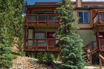 132 Illinois Gulch Road #1 BRECKENRIDGE, CO