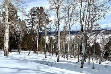 TBD Middle Fork Vista LOT 530 FAIRPLAY, CO