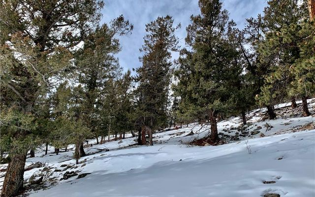 Tbd Middle Fork Vista Lot 530 - photo 20