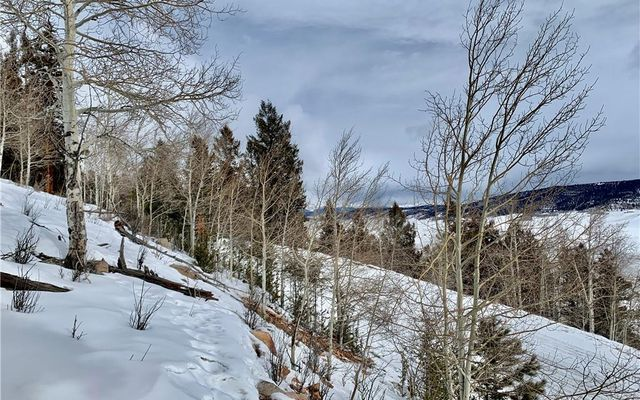 Tbd Middle Fork Vista Lot 530 - photo 23