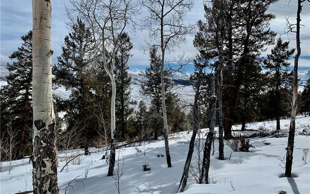 Tbd Middle Fork Vista Lot 530 - photo 4