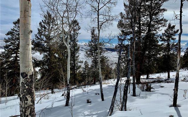 Tbd Middle Fork Vista Lot 530 - photo 4