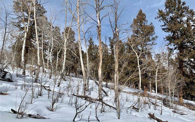 Tbd Middle Fork Vista Lot 530 - photo 9