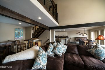 3078 Wildridge B Avon, CO