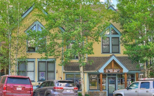 237 S Ridge Street #1 - photo 25