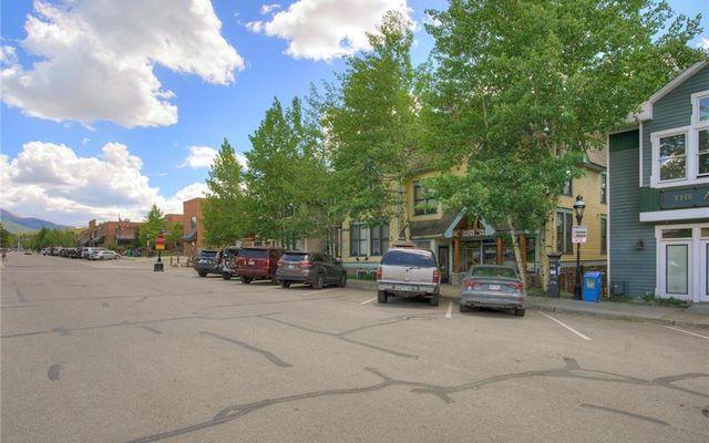 237 S Ridge Street #1 - photo 26