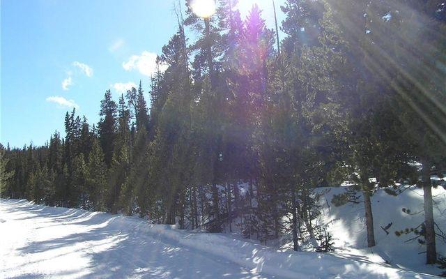 459 Porcupine Road Photo 1