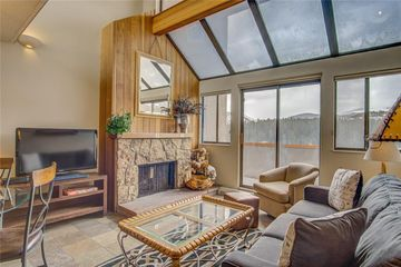 631 Village Road #34330 BRECKENRIDGE, CO