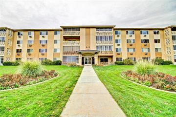 645 S Alton Way 4B OTHER, CO