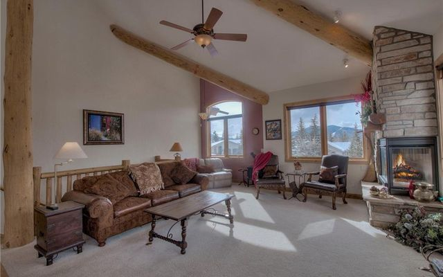 37 James Court A DILLON, CO 80435