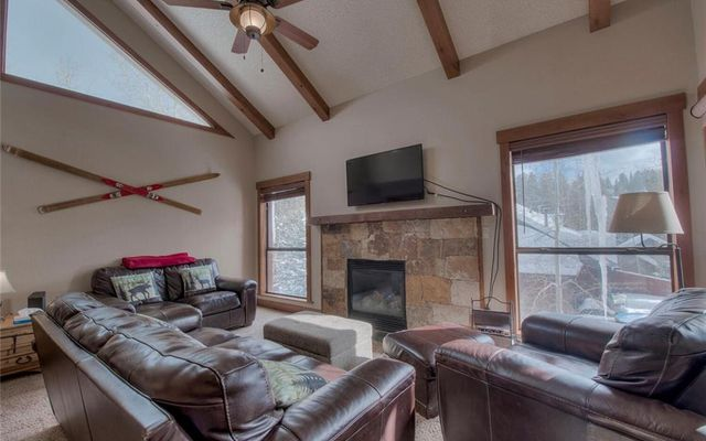 129 Broken Lance Drive B303 BRECKENRIDGE, CO 80424