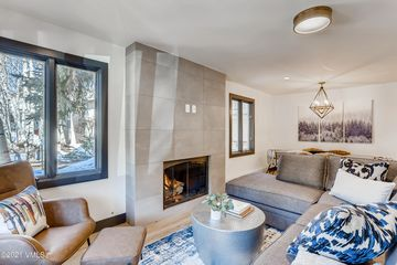 433 Gore Creek Drive 5A Vail, CO