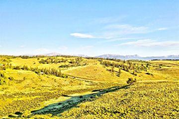 791 Apache Trail JEFFERSON, CO