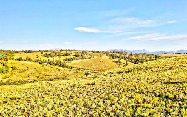 791 Apache Trail - photo 11