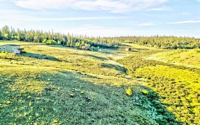 791 Apache Trail - photo 5