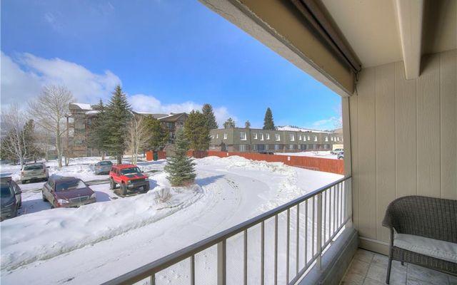 Lodge At Lake Dillon Condo 206, 208 - photo 24