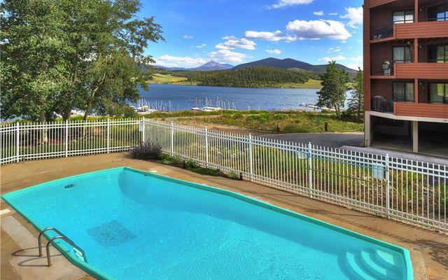 Lodge At Lake Dillon Condo 206, 208 - photo 26
