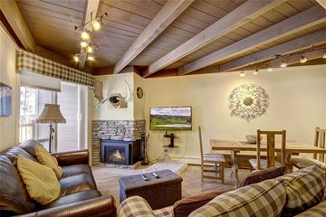 2300 Lodge Pole Circle #102 SILVERTHORNE, CO 80498
