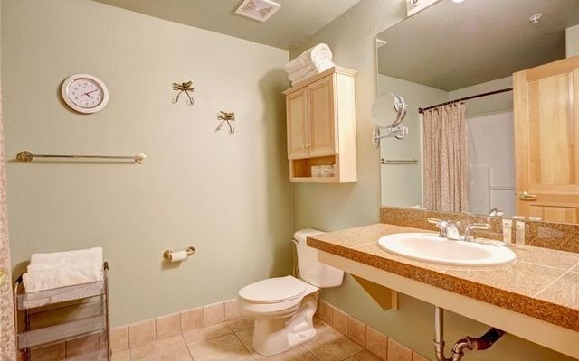 Gateway Condo 5029 - photo 3