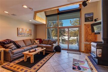 106 Broken Lance Drive #10 BRECKENRIDGE, CO