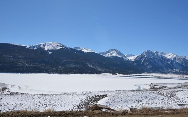 198 Mt. Hope LEADVILLE, CO 81251