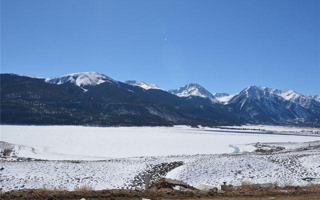 198 Mt. Hope LEADVILLE, CO 81251