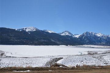 198 Mt. Hope LEADVILLE, CO