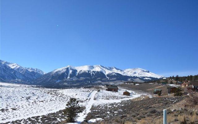 198 Mt. Hope - photo 10