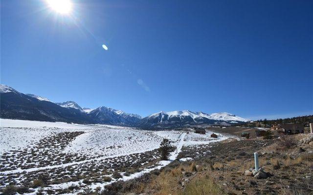 198 Mt. Hope - photo 11