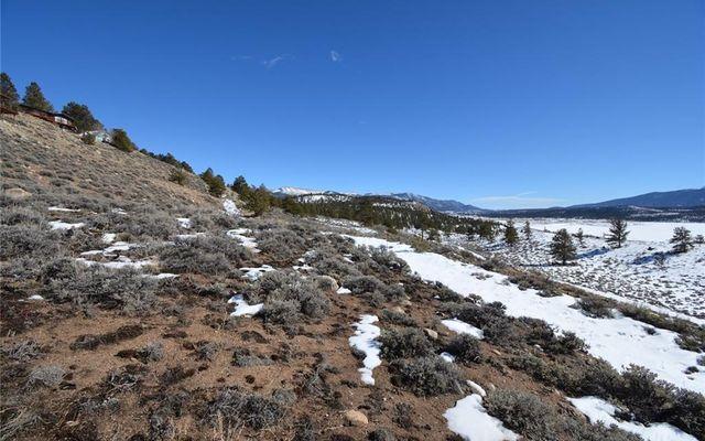198 Mt. Hope - photo 12