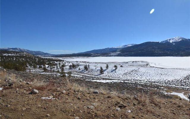 198 Mt. Hope - photo 13