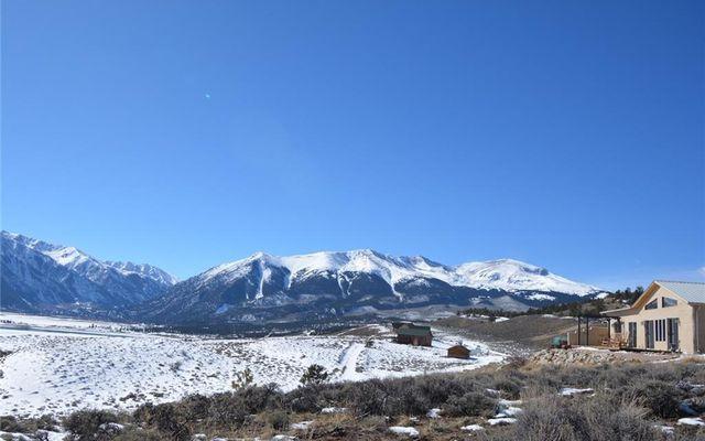 198 Mt. Hope - photo 6