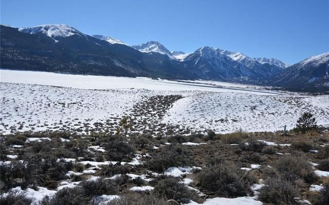 198 Mt. Hope - photo 8