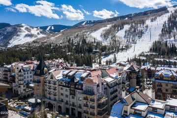 675 Lionshead Place #617 Vail, CO