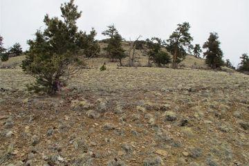 901 Elkhorn View Drive COMO, CO