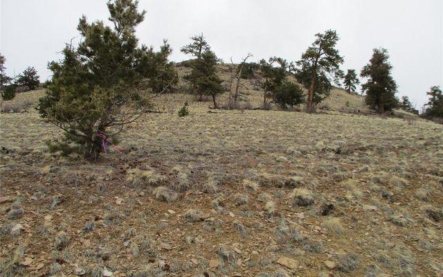 901 Elkhorn View Drive COMO, CO 80432