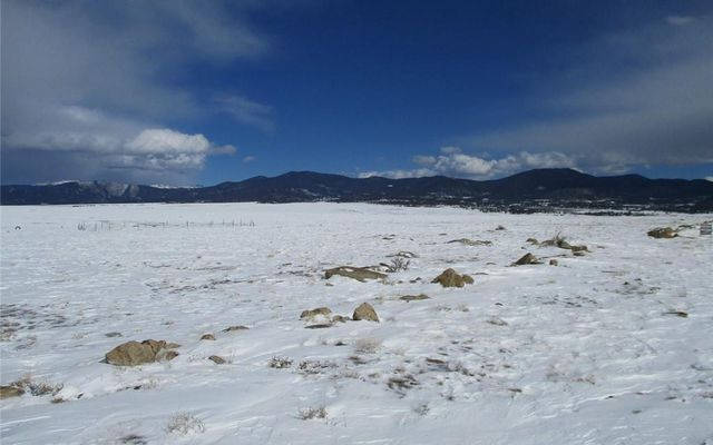 1529 Yellowstone Road - photo 10