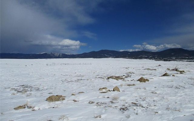 1529 Yellowstone Road - photo 11