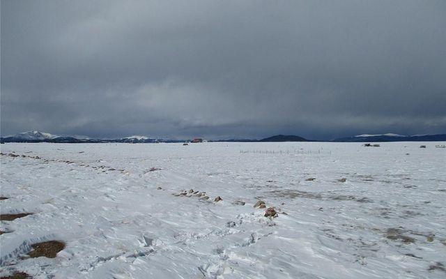 1529 Yellowstone Road - photo 7