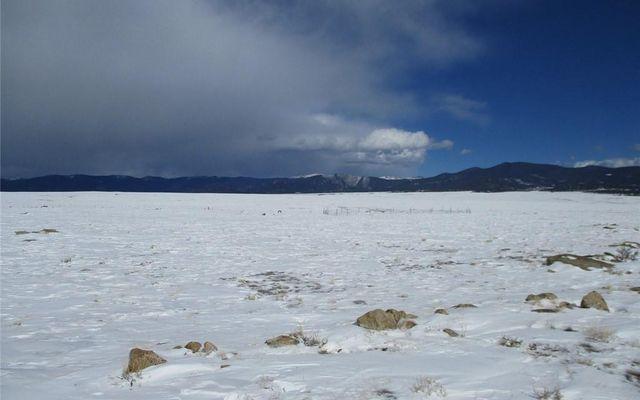 1529 Yellowstone Road - photo 9