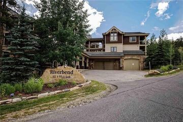 655 Four Oclock Road #208 BRECKENRIDGE, CO