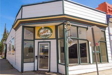 200 E 6th Street LEADVILLE, CO